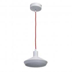 Подвесной светодиодный светильник MW-Light Эдгар 7 408012001