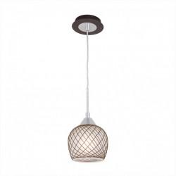 Подвесной светильник Citilux Сюзи CL171112