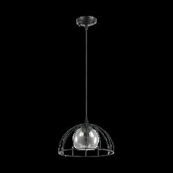 Подвесной светильник Lumion Shelby 3713/1A