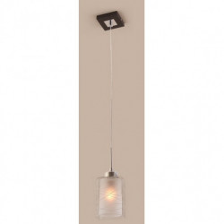 Подвесной светильник Citilux Румба CL159111