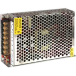 Драйвер для светодиодной ленты Gauss 100W 12V PC202003100