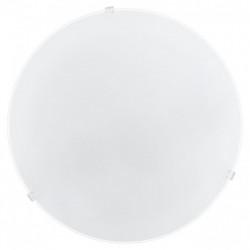 Потолочный светильник Eglo Mars 80265