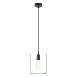 Подвесной светильник Eglo Bedington 49776