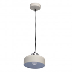 Подвесной светодиодный светильник MW-Light Раунд 2 636011701