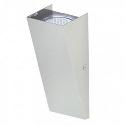 Уличный настенный светильник Eglo Zamorana 94793