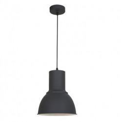 Подвесной светильник Odeon Light Laso 3327/1