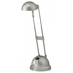 Настольная лампа Eglo Pitty 9234
