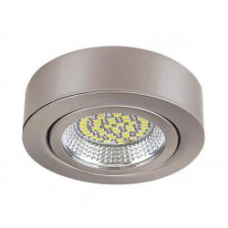 Мебельный светодиодный светильник Lightstar Mobiled 003135