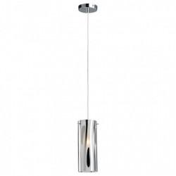 Подвесной светильник Arte Lamp Idea A9329SP-1CC