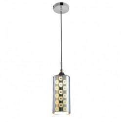 Подвесной светильник ST Luce SL979.043.01