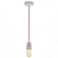 Подвесной светильник Eglo Yorth 32532