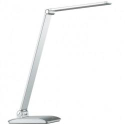 Настольная лампа Lumion Reiko 3759/7TL