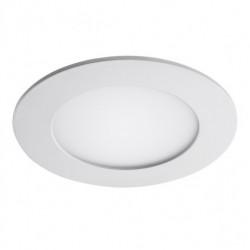 Встраиваемый светодиодный светильник Lightstar Zocco 223062