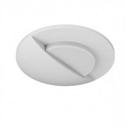 Встраиваемый светодиодный светильник Lightstar Lumina 212156
