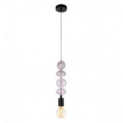 Подвесной светильник Eglo Avoltri 1 49778