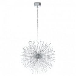 Подвесной светодиодный светильник Eglo Vivaldo 1 39262