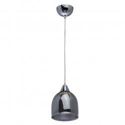 Подвесной светильник MW-Light Лоск 354017701