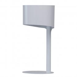 Настольная лампа MW-Light Идея 681030401