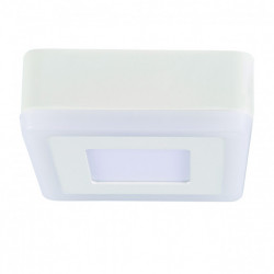 Потолочный светодиодный светильник Arte Lamp Altair A7706PL-2WH