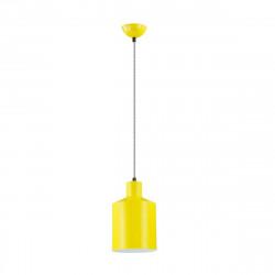 Подвесной светильник Lumion Rigby 3660/1
