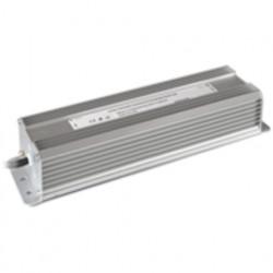 Драйвер для светодиодной ленты Gauss пылевлагозащищенный 100W 12V IP67 PC202023100