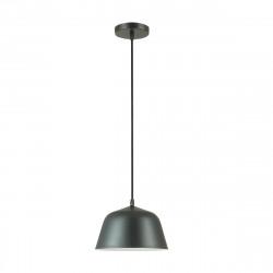 Подвесной светильник Lumion Gwen 3680/1