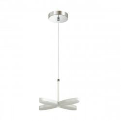 Подвесной светодиодный светильник Lumion Darma 3643/22L