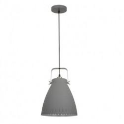 Подвесной светильник Odeon Light Mestre 3332/1