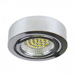 Мебельный светильник Lightstar Mobiled 003334