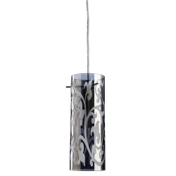 Подвесной светильник Arte Lamp Polar A9328SP-1CC
