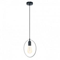 Подвесной светильник Eglo Bedington 49775
