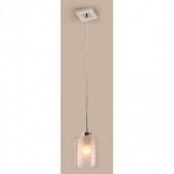 Подвесной светильник Citilux Румба CL159110