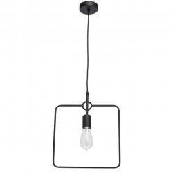 Подвесной светильник De Markt Джестер 104011401
