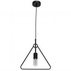 Подвесной светильник De Markt Джестер 104011201