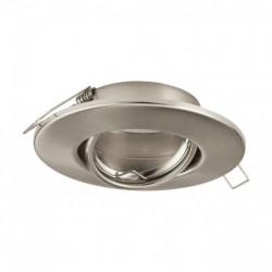Встраиваемый светодиодный светильник Eglo Peneto 1 95904