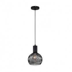 Подвесной светильник Odeon Light Luvi 3380/1A