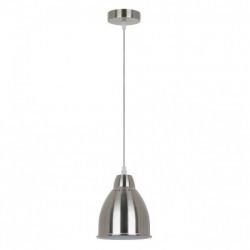 Подвесной светильник Arte Lamp Braccio A2054SP-1SS