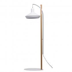 Торшер MW-Light Эдгар 7 408041801