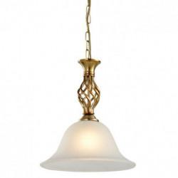 Подвесной светильник Arte Lamp Cono A8391SP-1PB