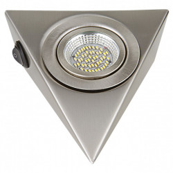 Мебельный светильник Lightstar Mobiled Ango 003145