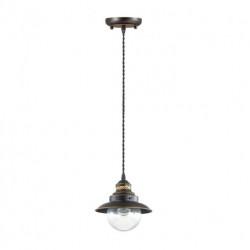 Подвесной светильник Odeon Light Sandrina 3249/1