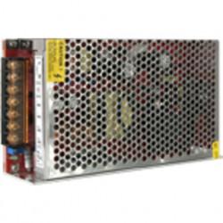 Драйвер для светодиодной ленты Gauss 150W 12V PC202003150