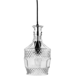 Подвесной светильник Arte Lamp 21 A8066SP-1BK