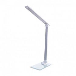 Настольная лампа Arte Lamp A1116LT-1WH