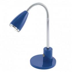 Настольная лампа Eglo Fox 92875