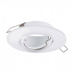 Встраиваемый светодиодный светильник Eglo Peneto 1 95903