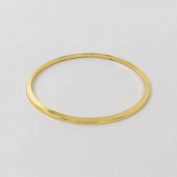 Кольцо декоративное Citilux CLD6008.2
