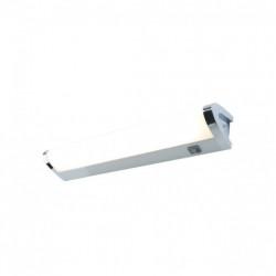 Подсветка для зеркал Arte Lamp Coursive A1405AP-1CC