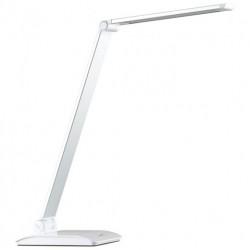 Настольная лампа Lumion Reiko 3758/7TL