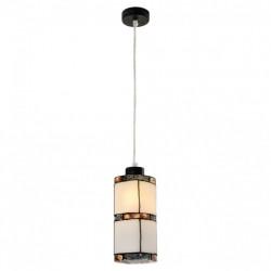 Подвесной светильник Lussole Loft LSP-0241